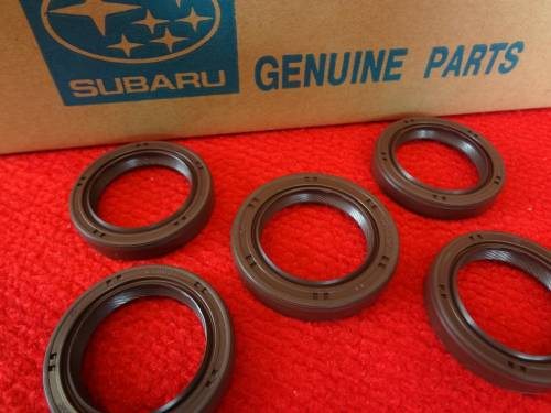 OEM Timing Belt Kits +   - Engine Oil Seals