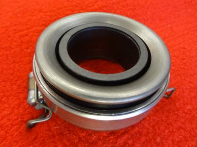 PDM Tranquil USA - PDM Tranquil TSK1 Throw Out Bearing Subaru BRZ Impreza Forester Outback Legacy