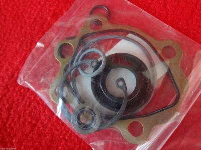OEM Subaru - Subaru Power Steering Pump Seal Kit Impreza 93-98 / Outback Legacy 93-99 OEM - Image 1