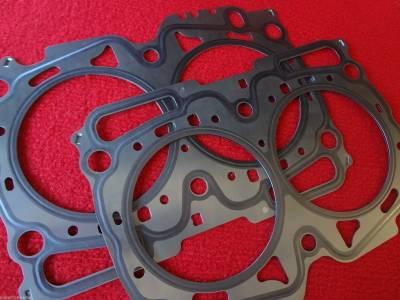 OEM Subaru - Subaru OEM MLS Head Gasket Kit WRX Impreza STI Forester XT EJ255 EJ257 - Image 3