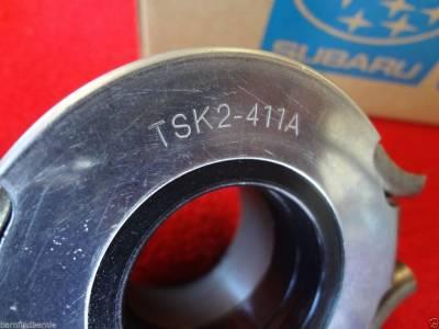 PDM Tranquil USA - PDM Tranquil TSK2 Case Saver Kit Subaru WRX Impreza Forester Legacy TURBO - Image 3