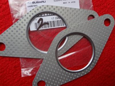 Six Star Head Gaskets USA - Six Star MLS Head Gasket Kit Subaru 2.2 SOHC Legacy Impreza EJ22 1999-2001 - Image 5